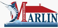 Marlin Costruzioni